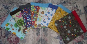snuggle sacks for sale